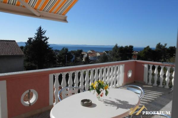 Kuća Zadar, Borik , 566m2, 14 soba